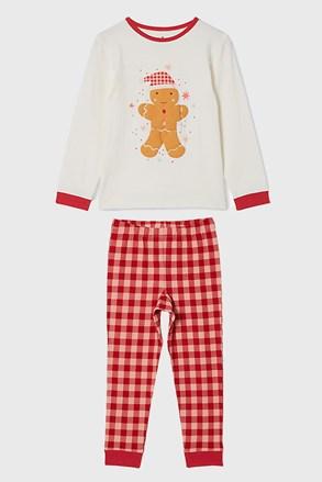 Dievčenské pyžamo Florence