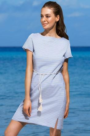 Dámske plážové šaty Pandora