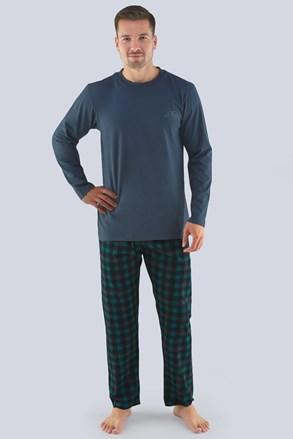 Pánske pyžamo Teodor