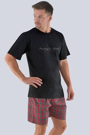 Pánske pyžamo Kamil