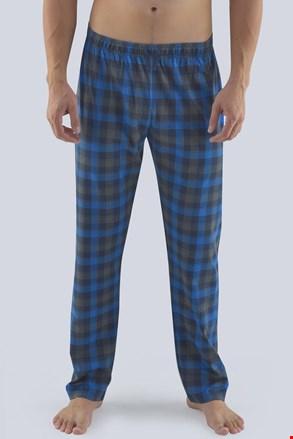 Pánske pyžamové nohavice Richard