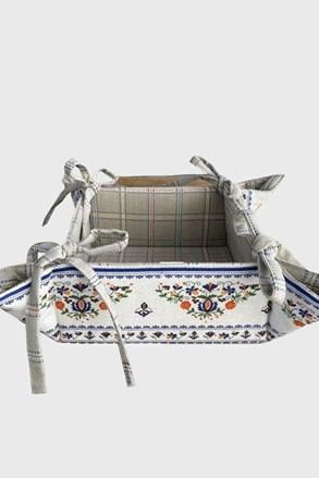 Kínáló kosárka Folklor