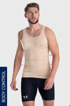 Alakformáló trikó, kör alakú kivágással