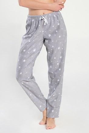 Stars női pizsamanadrág