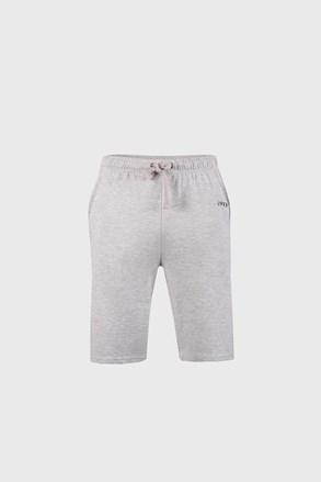 Szürke rövid pizsamanadrág Must Basic