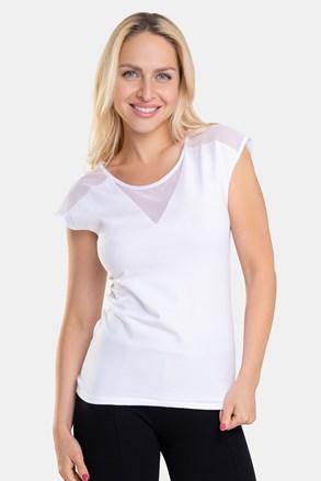 Alessia női póló
