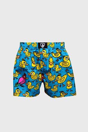 Trenýrky Represent Exclusive Ali Happy Ducks