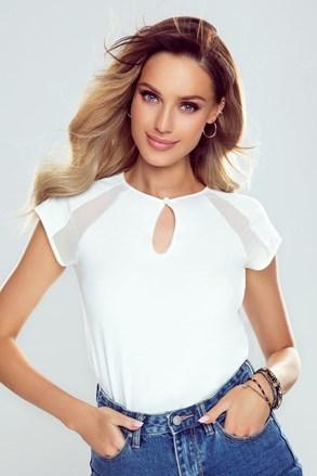 Alina női póló