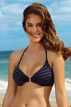 Altagracia bikinifelső
