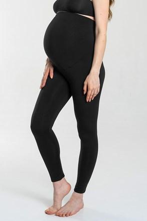 Anabel kismama leggings