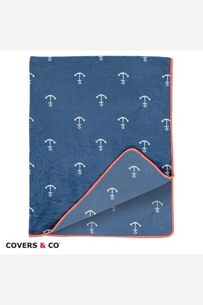 Deka Covers & Co Anchor