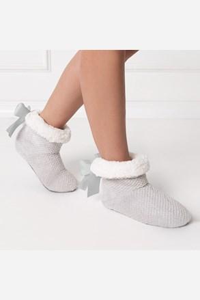 Dámske papuče Annie