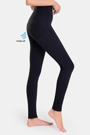 Asami Push-Up leggings