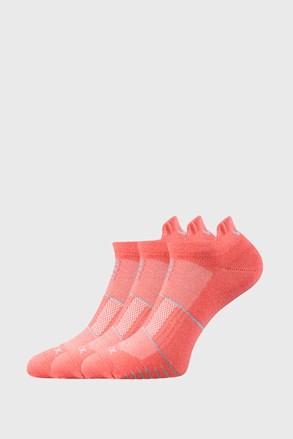 Avenar női zokni, 3 pár 1 csomagban