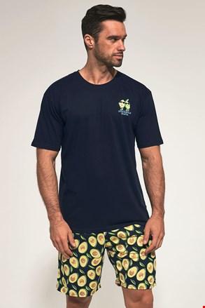 Pánske pyžamo Avocado 3