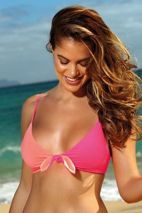 Rosalie bikinifelső