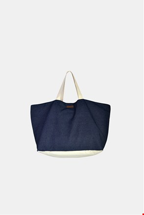 Dámska plážová taška Big Bag