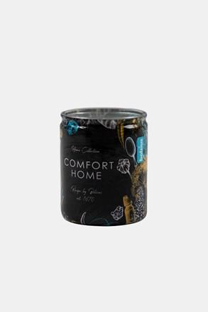 Comfort Home illatos gyertya