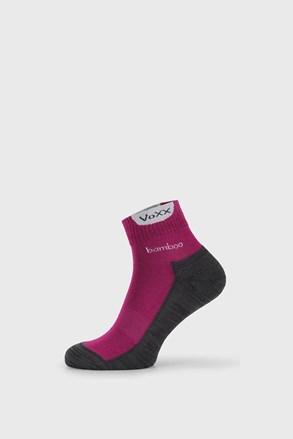 Bambusové ponožky Brooke