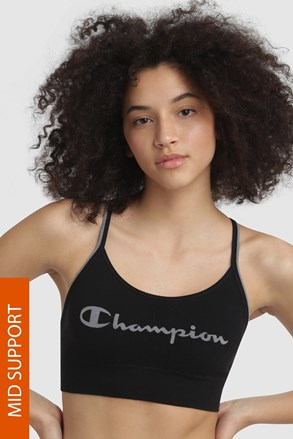 Športová podprsenka CHAMPION The Seamless Fashion