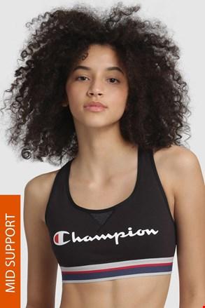 Športová podprsenka CHAMPION The Authentic