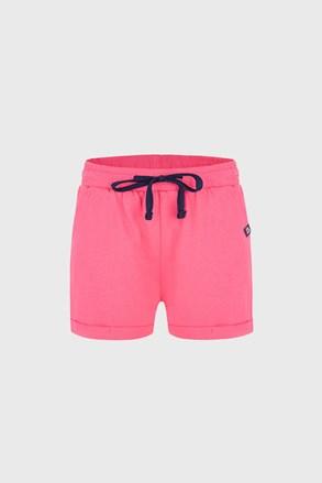 Dievčenské šortky LOAP Banae