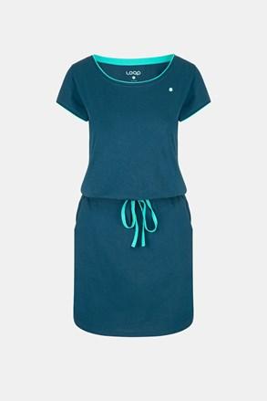 LOAP Besie női ruha