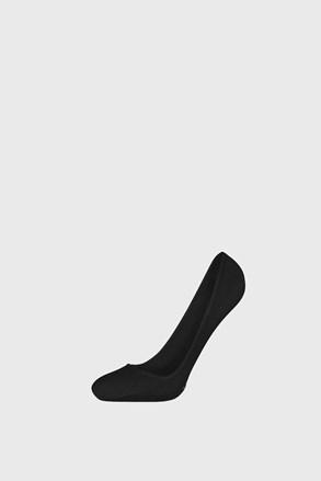 Dámske ponožky do balerín Kyla