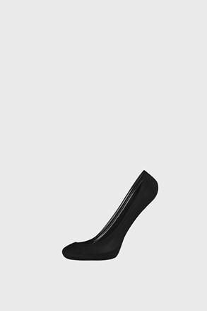 Dámske ponožky do balerín Jenny