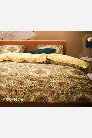 Obliečky Essenza Gold
