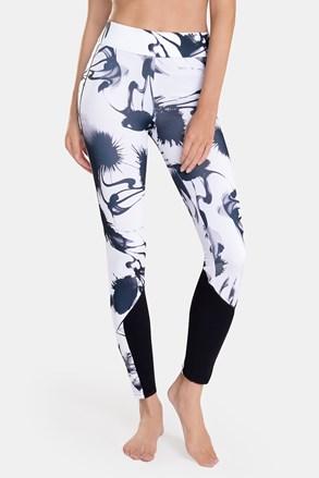 Calypso sport leggings