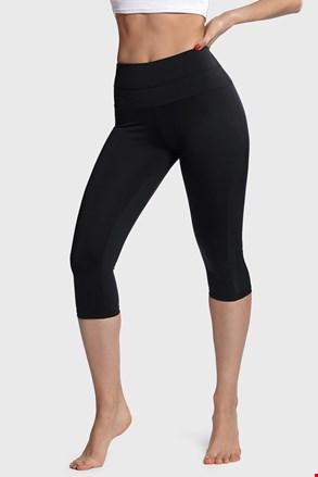 Jane sport leggings