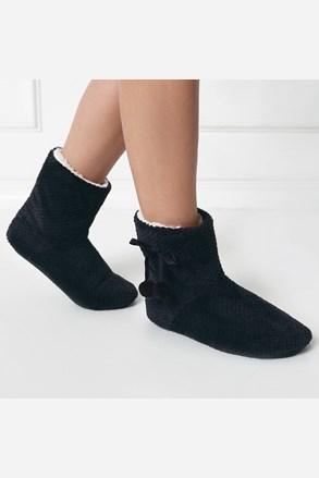Dámske papuče Cassie