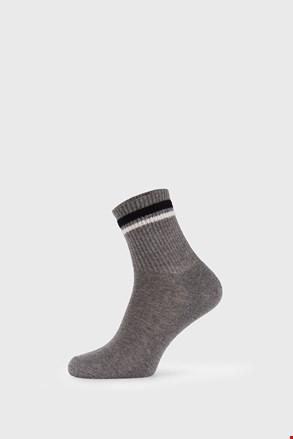 Dámske ponožky Claire