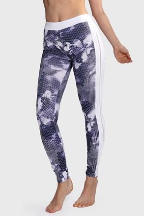 Code sport leggings