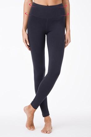 Comfort Shaping alakformáló leggings