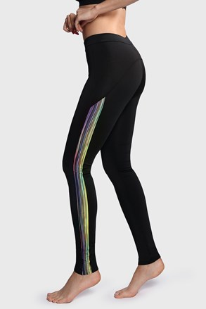 Cosmic sport leggings
