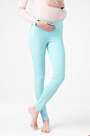 Cosmo Belly kismama leggings