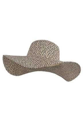 Dámsky klobúk Costa Rica