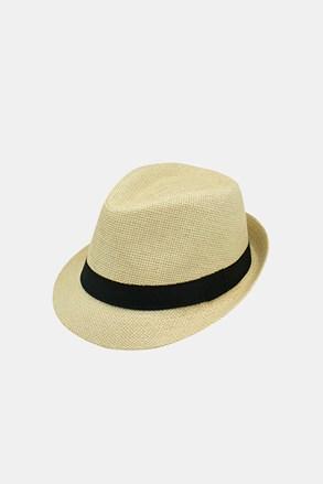 Cubanas 07 kalap
