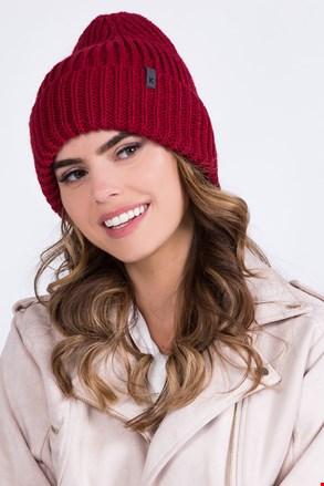 Dámska zimná čiapka Puka