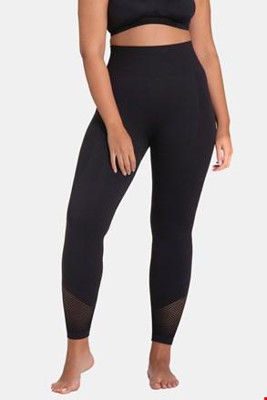 Phoenix ECO sport leggings