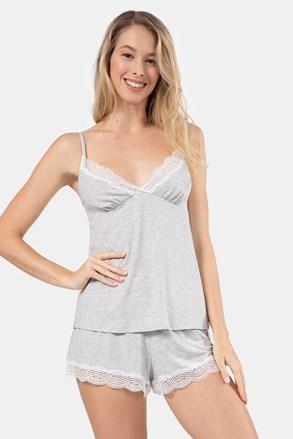 Frost nyári pizsama