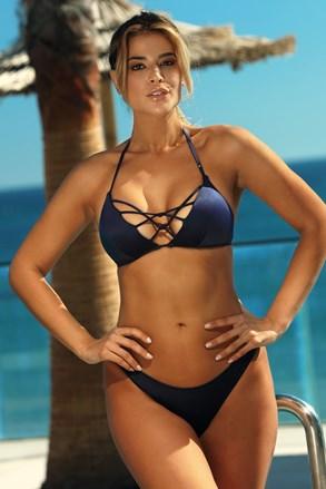 St Bart bikini