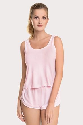 Melody nyári női pizsama
