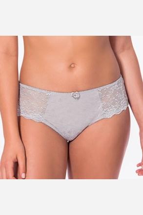 Nohavičky Philippa Grey francúzske