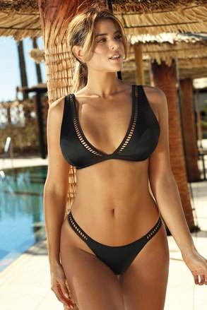 Kasba bikinifelső