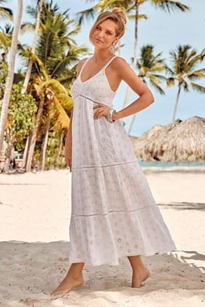 Plážové šaty Cipro
