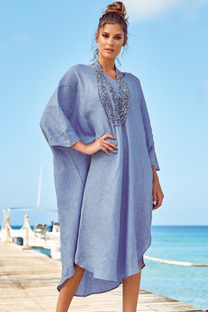 Plážové šaty Mauritius