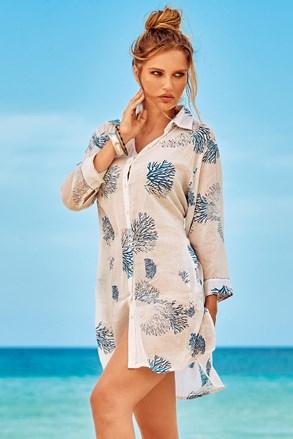 Plážové šaty Madeira I